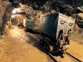На Донбассе погиб на рабочем месте шахтер