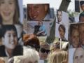 Крушение МН17: Против Путина подали иск в ЕСПЧ на $330 млн