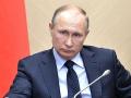 Кремль оценил вероятность встречи Путина и Зеленского в Париже