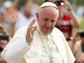 Папа Римский поднял вопрос посвящения женщин в сан дьякона