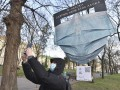 Минздрав: В Украине зафиксировано 311 случаев COVID-19