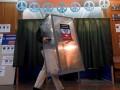 Милиция завела дело на иностранных наблюдателей за выборами в ДНР