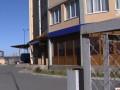 Вспышка COVID-19 в общежитии под Киевом: появилось видео