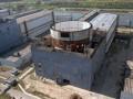 Украина не может отказаться от атомной энергетики - министр