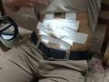 В Одессе обстреляли и избили активиста