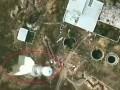 Офицер ВСУ показал ликвидацию точки боевиков с помощью дрона