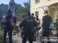 В Одессе адвокат незаконно присвоил 19 квартир
