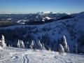 На курорте в Австрии COVID-19 заболели сотни туристов