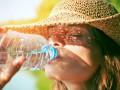 Как охладиться в жару: Супрун дает советы
