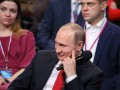 Белый дом обвинил Россию в причастности к сирийским химатакам