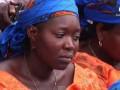 Власти Нигерии: Боевики Боко Харам готовы освободить похищенных школьниц