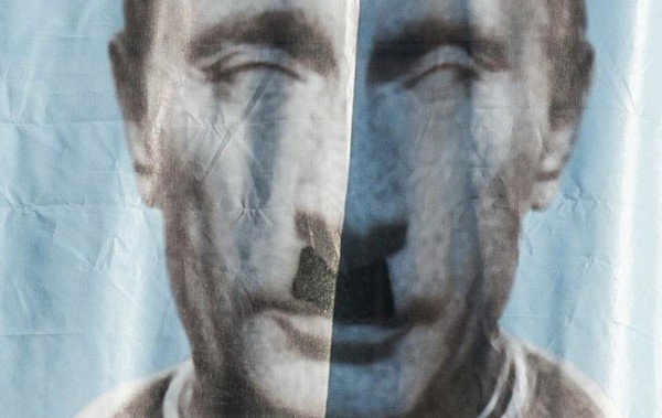 Генсек НАТО: Аннексия Крыма - серьезнейший кризис мировой безопасности - Цензор.НЕТ 2251