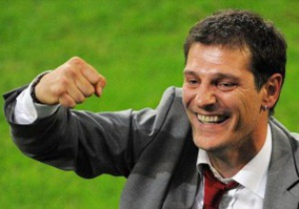 «Вест Хэм» объявил о назначении Билича на пост главного тренера