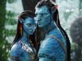 Аватар, Marvel и Индиана Джонс: Disney назвали даты выхода долгожданных фильмов