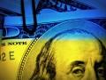 Китайских инвесторов интересует Украина