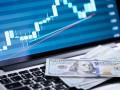 Запрещены сделки с акциями 20 украинских предприятий