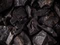 Стала известна цена американского угля для Центрэнерго
