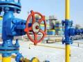 Украина предложила европейцам зарезервировать мощности ГТС на 15 лет