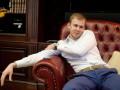 Экспансия ВЕТЭК на банковский рынок: подтверждена сделка с Буряками, в орбиту Курченко входит новый игрок