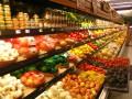 Штрафы для супермаркетов: что осталось за кулисами крупнейшего дела АМКУ