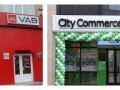 В VAB и CityCommerce продлили временную администрацию