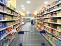 В Украине стало больше поддельных молочных продуктов - ассоциация