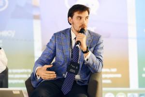 Гончарук анонсировал смену руководства Укрализныци