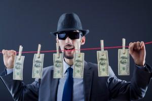 """Сколько стоит """"липовый"""" диплом врача в Украине – СМИ"""