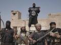 В Ираке боевики ИГИЛ убили 11 человек