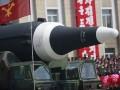 Тиллерсон: Возможность КНДР ударить по США - вопрос времени