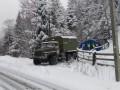 В Украине в пункты обогрева обратилось более 600 человек за день