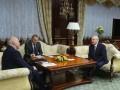 Лукашенко заявил о прогрессе в отношениях с РФ
