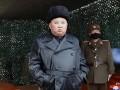 Ким Чен Ын заявил, что не писал писем Трампу
