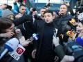 Зеленский встретился с Гройсманом, - СМИ