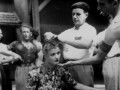 Корреспондент: Роковые связи. Судьба женщин, состоявших в сексуальных связях с нацистами - архив