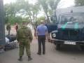 Украине передали 23 заключенных из ДНР
