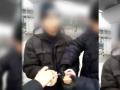В Борисполе задержали вербовщика группировки по торговле людьми
