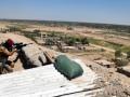 Иракская армия заявляет об освобождении Фаллуджи от ИГ