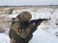 Батальон Донбасс заявил о взятии под контроль дороги в Горловку