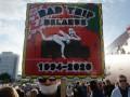 Пошли по домам. Протесты в Беларуси продолжаются