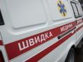 В Харькове автомобиль насмерть сбил студентку