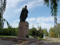Сельский голова за взятку в 10 тыс грн получил 5 лет тюрьмы