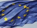 Вице-президент Европарламента: Время отключить РФ от SWIFT