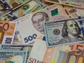 У Зеленского назвали причину задержки транша МВФ