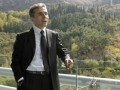 Грузинский миллиардер, бросивший вызов Саакашвили, отказался от гражданства РФ