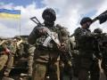 Сегодня на Донбассе заканчивается АТО