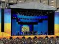 Дебаты Зеленского и Порошенко. Онлайн-трансляция