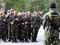 Батальон Донбасс будет расширен и получит тяжелое вооружение