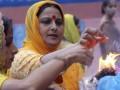Деревенский совет в Индии запретил браки по любви