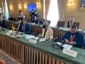 Иран обещал подтвердить арест виновных по делу МАУ